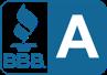 Awards - BBB