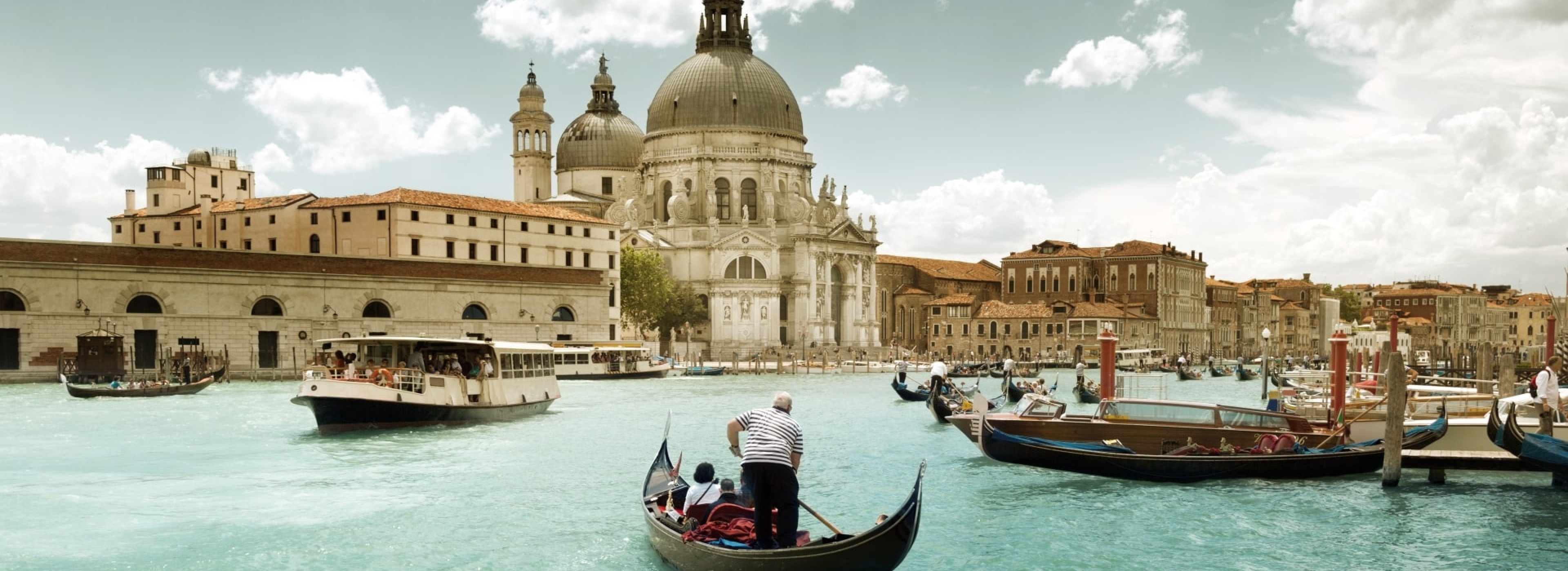 Cultural Capitals with Amalfi and Sicily Tour